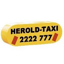 Herold Taxi AG