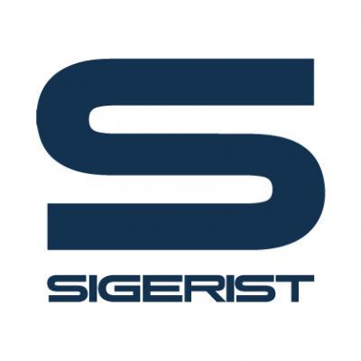 Sigerist GmbH