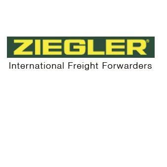 Ziegler (Schweiz) AG