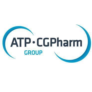 ATP / CGPharm