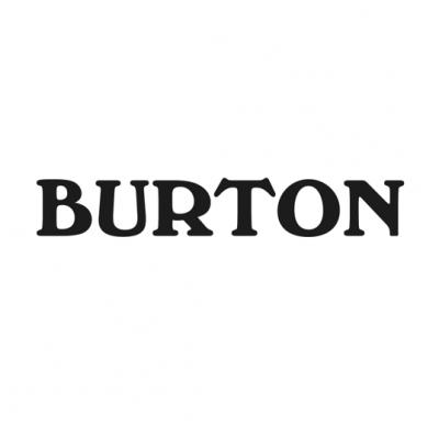 """""""Burton"""" Sportartikel Gesellschaft m.b.H., Innsbruck, Zweigniederlassung Zürich"""
