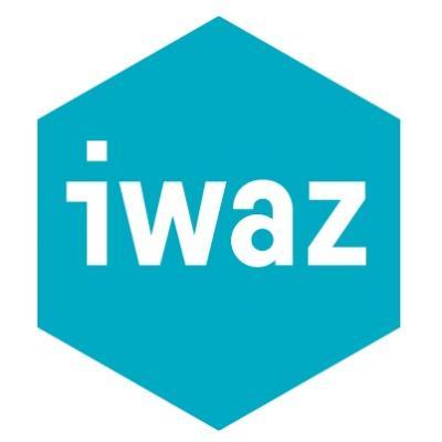 iwaz Sozialunternehmen
