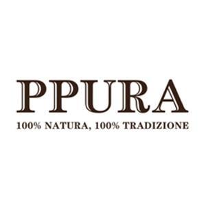 PPURA GmbH