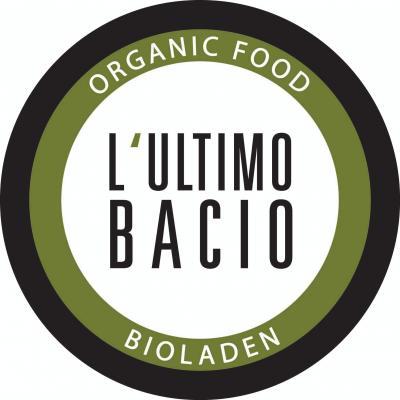 L'ULTIMO BACIO franchising GmbH
