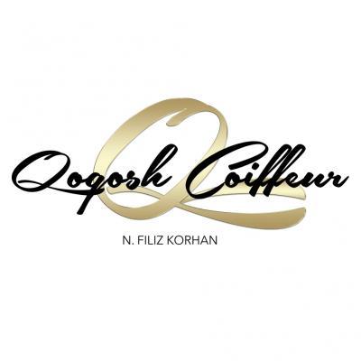 Qoqosh Coiffeur Korhan