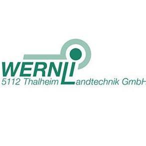 Wernli Landtechnik GmbH