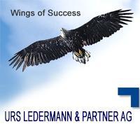 Urs Ledermann & Partner AG, Bern