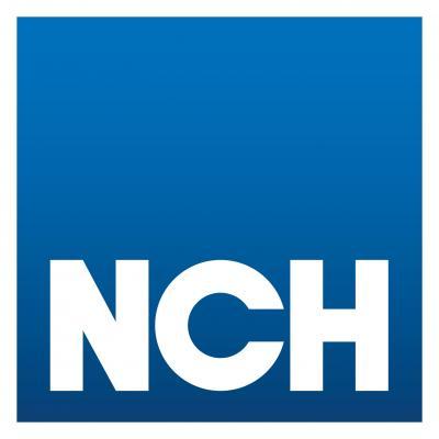 NCH AG