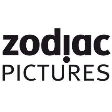 Zodiac Pictures Ltd