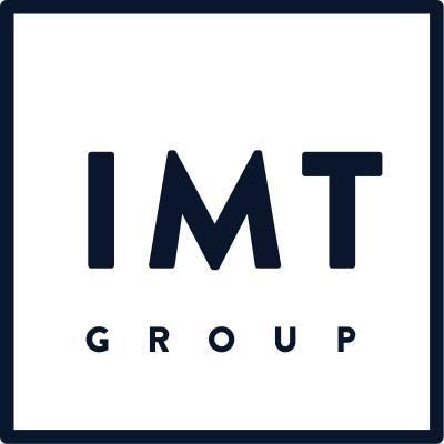 IMT Asset Management AG