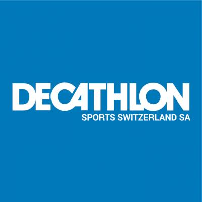 Decathlon Sports Switzerland SA