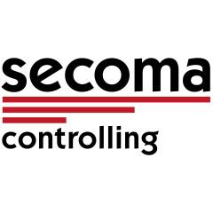Secoma Controlling-Systeme AG