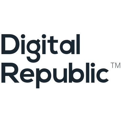 Digital Republic AG