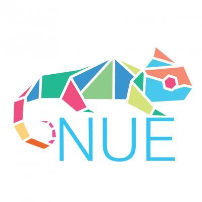 NUE GmbH - Malerei I Gipserei I Plattenleger
