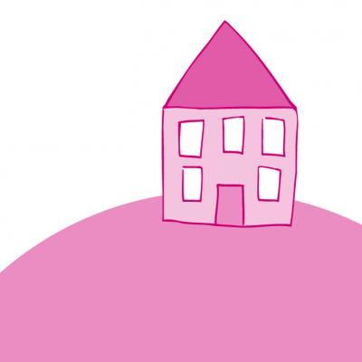 DAHEIM, Verein für Wohnen und gelebte Integration