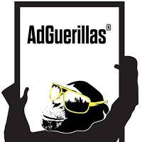 AdGuerillas GmbH