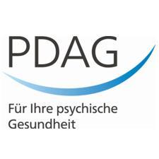 Psychiatrische Dienste Aargau AG PDAG