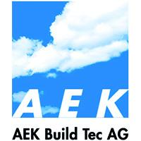 AEK Build Tec AG
