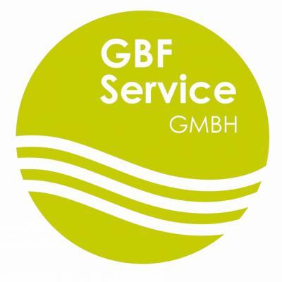 GBF Service GmbH
