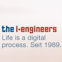 the i-engineers