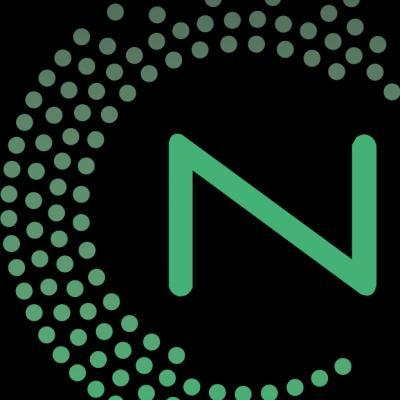 Nemis Technologies AG
