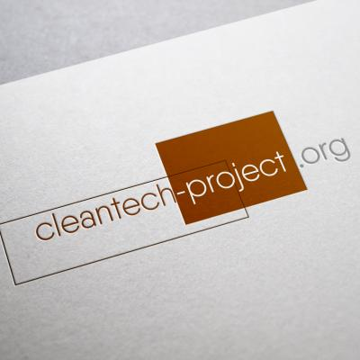 CES Cleantech Energy Systems GmbH