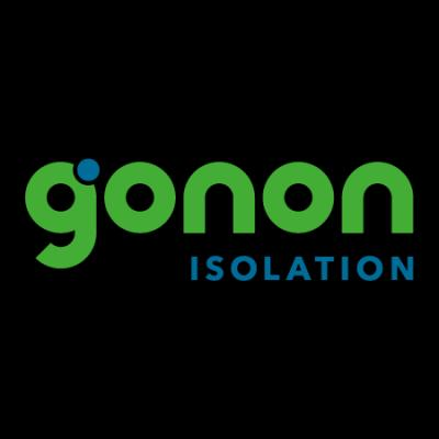 Gonon Isolation