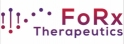 FoRx Therapeutics