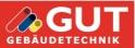 GUT AG Gebäudetechnik