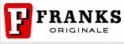 FRANKS AG