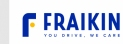 Fraikin Suisse AG