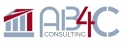 AB4C Consulting AG