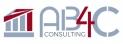 AB4C Consulting AG