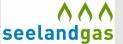 Seelandgas AG