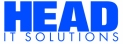 HEAD IT Solutions GmbH