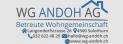 Wohngemeinschaft ANDOH AG