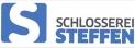 Schlosserei Steffen AG
