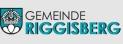 Gemeindeverwaltung Riggisberg