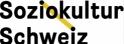 Stiftung Soziokultur Schweiz