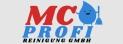 Reinigung MC Profi GmbH