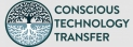 Conscious Technology Transfer AG