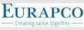 European Alliance Partners Company AG