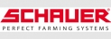Schauer Agrotronic AG