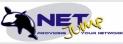 NetJump GmbH
