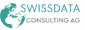 Swiss Data Consulting