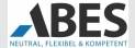ABES Zürich AG