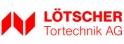 Lötscher Tortechnik AG