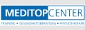 Meditop Training GmbH