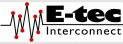 E-tec Interconnect AG