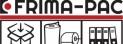 FRIMA-PAC AG
